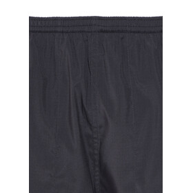Patagonia M's Baggies Lights Shorts Ink Black